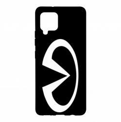 Чохол для Samsung A42 5G Infinity