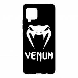 Чехол для Samsung A42 5G Venum2