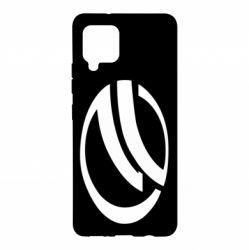 Чехол для Samsung A42 5G ZAZ