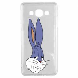 Чохол для Samsung A5 2015 Bugs Bunny Meme Face