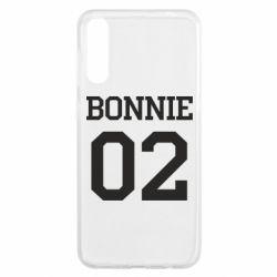 Чохол для Samsung A50 Bonnie 02