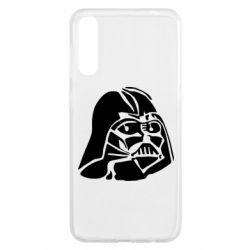 Чехол для Samsung A50 Darth Vader