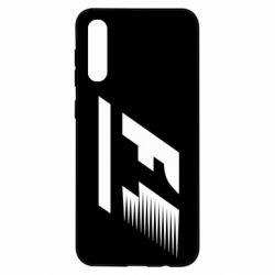 Чехол для Samsung A50 F1