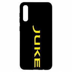 Чехол для Samsung A50 Juke
