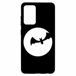 Чохол для Samsung A52 5G Bat