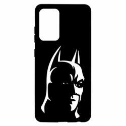 Чехол для Samsung A52 5G Batman Hero
