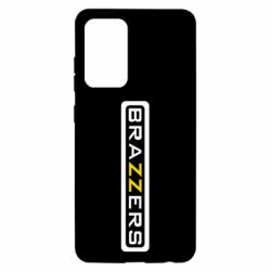 Чохол для Samsung A52 5G Brazzers