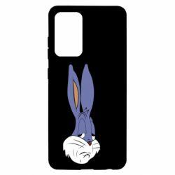 Чохол для Samsung A52 5G Bugs Bunny Meme Face