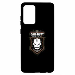 Чохол для Samsung A52 5G Call of Duty Black Ops 2
