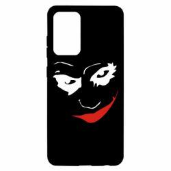 Чохол для Samsung A52 5G Джокер