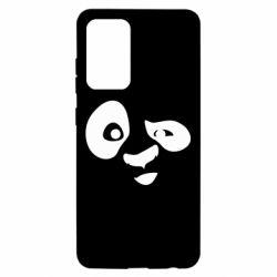 Чохол для Samsung A52 5G Panda Po