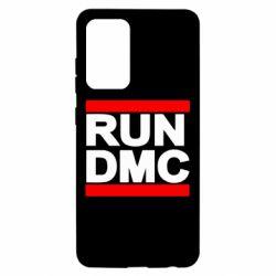 Чохол для Samsung A52 5G RUN DMC