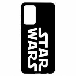 Чохол для Samsung A52 5G STAR WARS