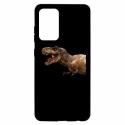 Чохол для Samsung A52 5G T-rex in profile