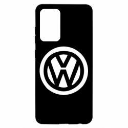 Чохол для Samsung A52 5G Volkswagen