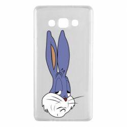 Чохол для Samsung A7 2015 Bugs Bunny Meme Face