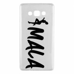Чохол для Samsung A7 2015 MALA
