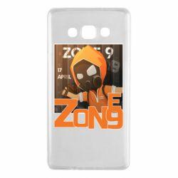 Чохол для Samsung A7 2015 Standoff Zone 9