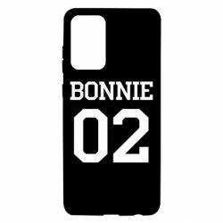 Чохол для Samsung A72 5G Bonnie 02
