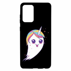 Чохол для Samsung A72 5G Ghost Unicorn