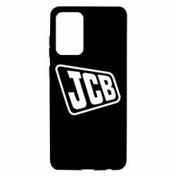 Чохол для Samsung A72 5G JCB
