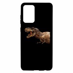 Чохол для Samsung A72 5G T-rex in profile