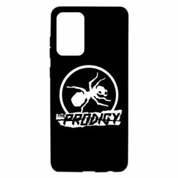 Чохол для Samsung A72 5G The Prodigy мураха