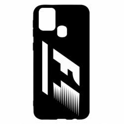Чехол для Samsung M31 F1