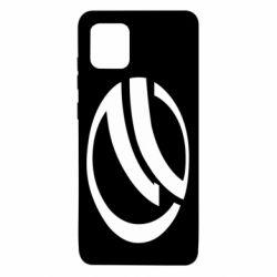Чохол для Samsung Note 10 Lite ZAZ