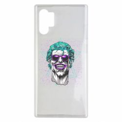 Чехол для Samsung Note 10 Plus Joker Portrait