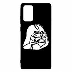 Чохол для Samsung Note 20 Darth Vader