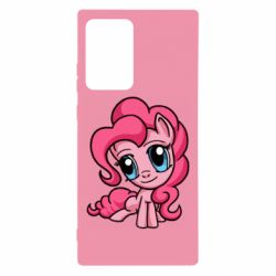 Чохол для Samsung Note 20 Ultra Pinkie Pie small