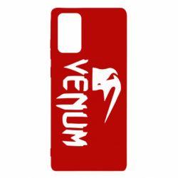 Чехол для Samsung Note 20 Venum