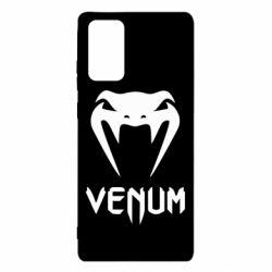 Чехол для Samsung Note 20 Venum2