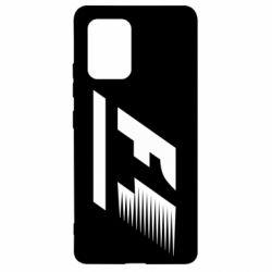 Чехол для Samsung S10 Lite F1
