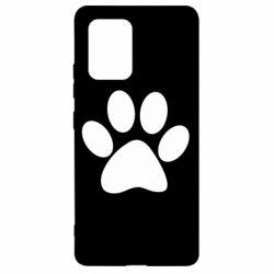 Чохол для Samsung S10 Супер кіт