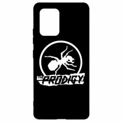 Чохол для Samsung S10 The Prodigy мураха