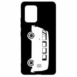 Чехол для Samsung S10 Lite VV