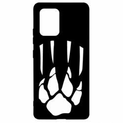 Чохол для Samsung S10 Звірячий мисливець