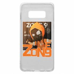 Чохол для Samsung S10e Standoff Zone 9
