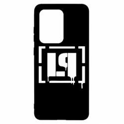 Чохол для Samsung S20 Ultra LP