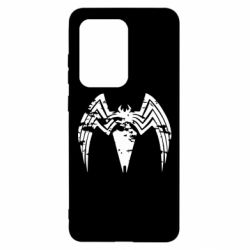 Чохол для Samsung S20 Ultra Venom Spider