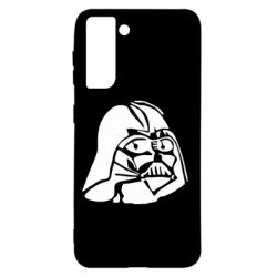 Чохол для Samsung S21 Darth Vader