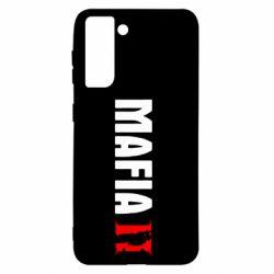 Чохол для Samsung S21 Mafia 2
