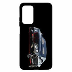 Чохол для Xiaomi Mi 10T/10T Pro Bentley car3