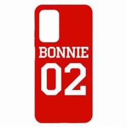 Чохол для Xiaomi Mi 10T/10T Pro Bonnie 02