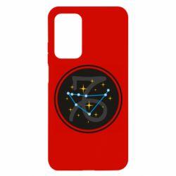 Чехол для Xiaomi Mi 10T/10T Pro Capricorn constellation