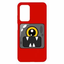 Чехол для Xiaomi Mi 10T/10T Pro Cute black boss