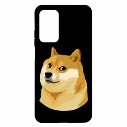Чохол для Xiaomi Mi 10T/10T Pro Doge