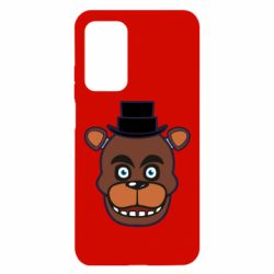 Чехол для Xiaomi Mi 10T/10T Pro Five Nights at Freddy's